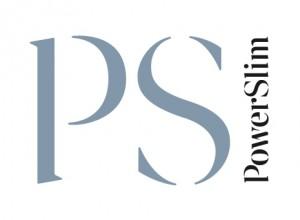 PowerSlim_logo_2014-300x220