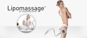 visuel-slide-site-lipomassage