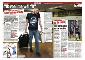 20160611_Het-Nieuwsblad-Sport-Aan-Gent-gebonden_p-2-3